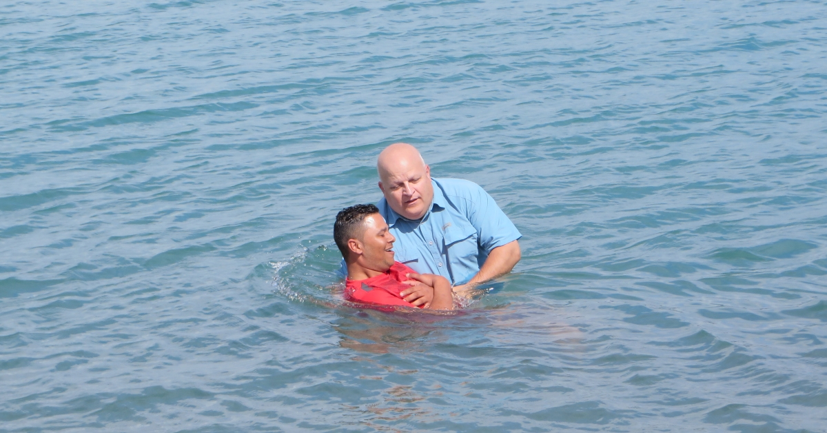 baptism_1200x628
