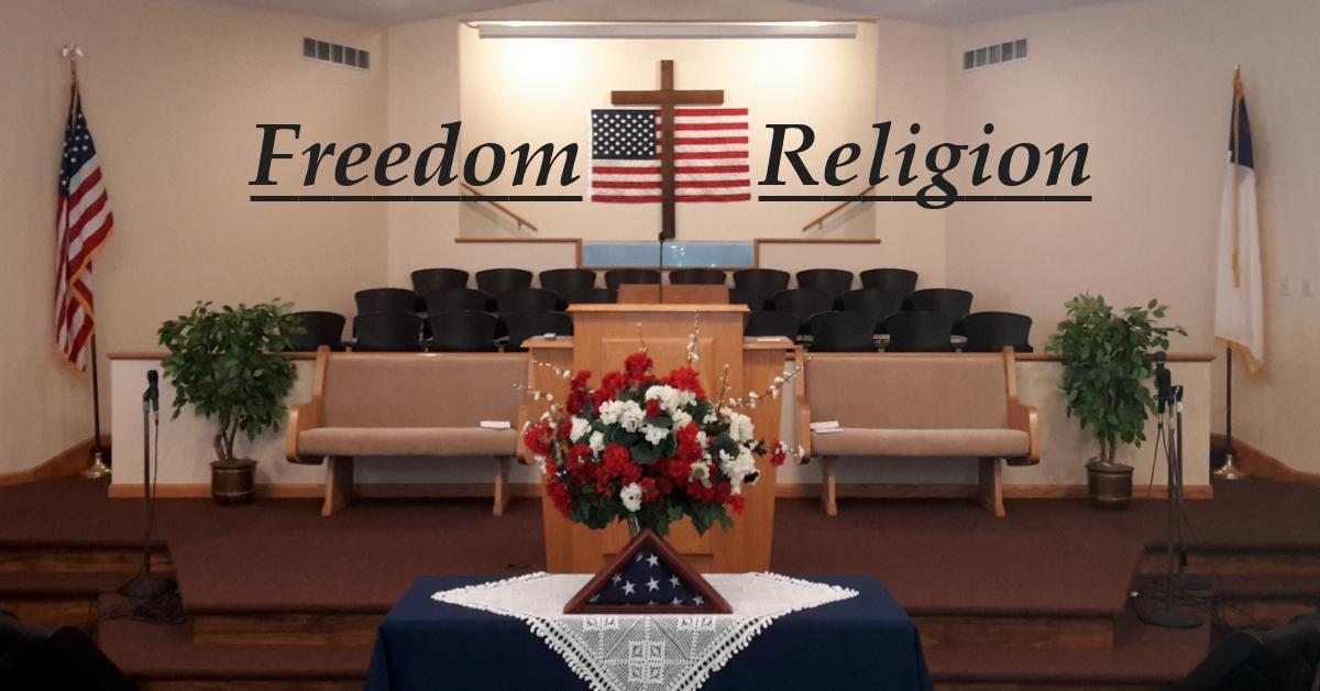 freedom1_1200x628