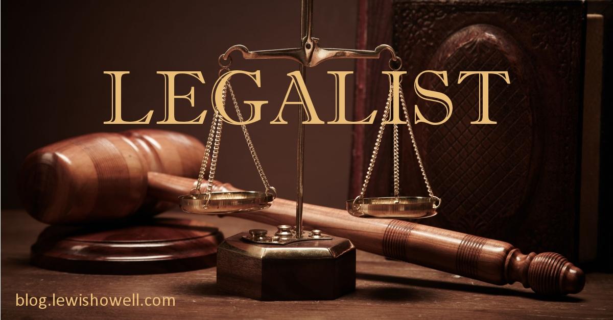 legalist1_1200x628