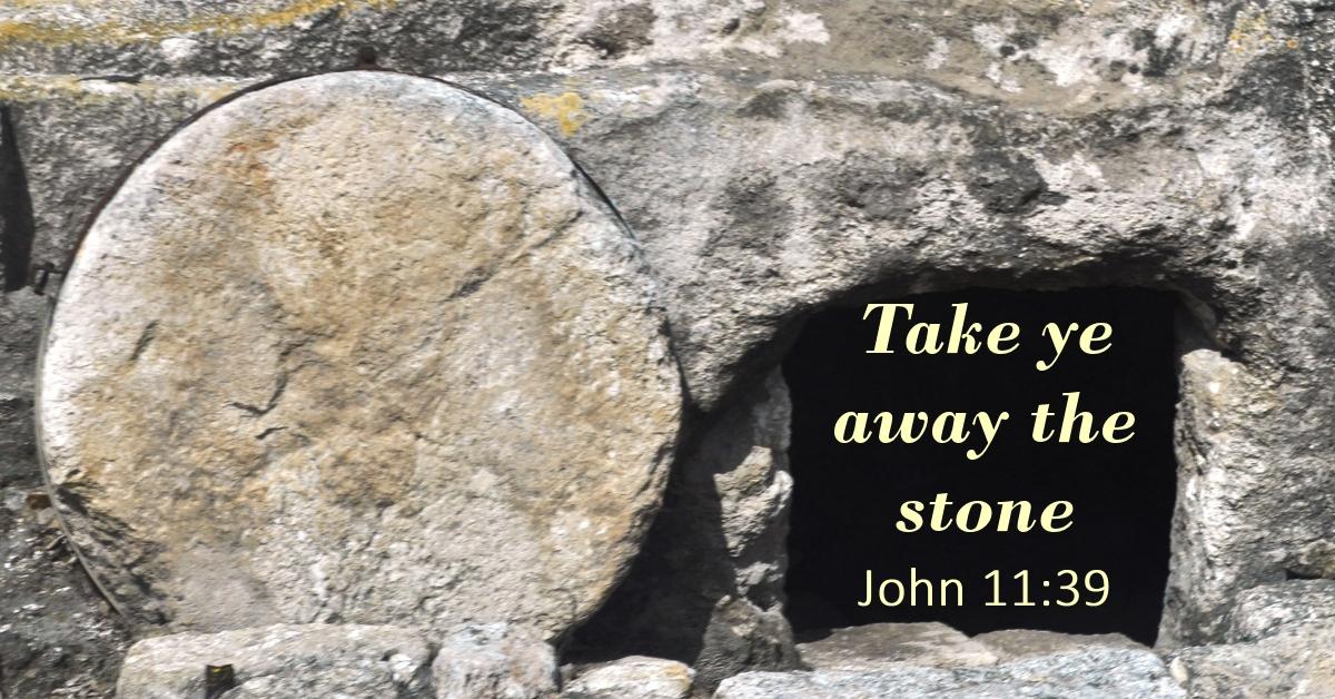 stone1_1200x628