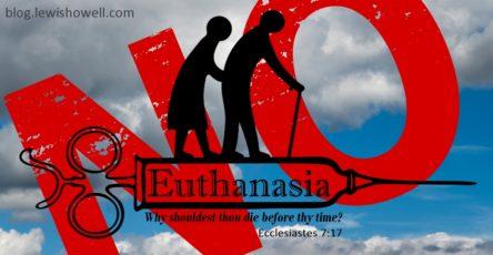 euthanasia1_1200x628