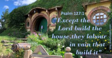 house1_1200x628