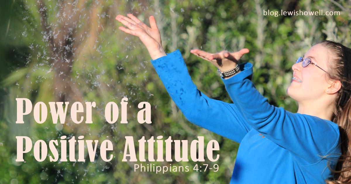 attitude1_1200x628